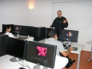 Escuela Profesional de Nuevas Tecnologías