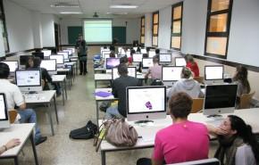 ¡Participa! Haz tus preguntas a la Universitat Abat Oliba CEU