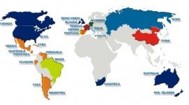 StudyGlobal: adquiere un nuevo idioma