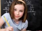 Como enseñar la tabla de multiplicar