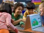 Aprender idiomas desde la infancia