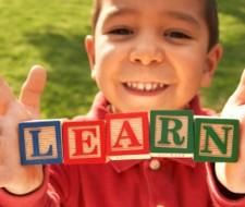 Recursos gratuitos para aprender inglés