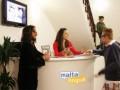 MaltaLingua, la importancia de una buena escuela de inglés