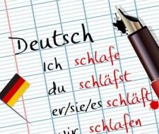 ¿Por qué tienen que aprender alemán tus hijos?