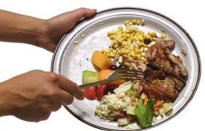 Sigue estos 10 consejos para no desperdiciar la comida