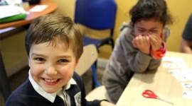 La importancia de encontar una buena academia de idiomas