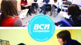 Protegido: Oferta de cursos | Academia de inglés BcnLanguages