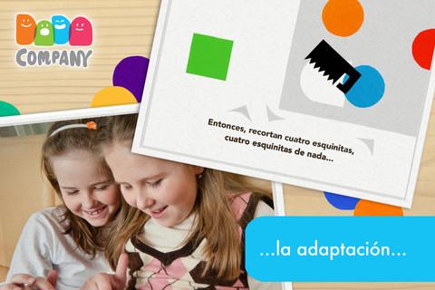 por-cuatro-esquinitas-de-nada-app-para-ninos-que-estimula-la-solidaridad-y-la-empatia-captura