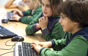 Rankings educativos y de colegios