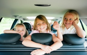¿Cómo educar para evitar accidentes?