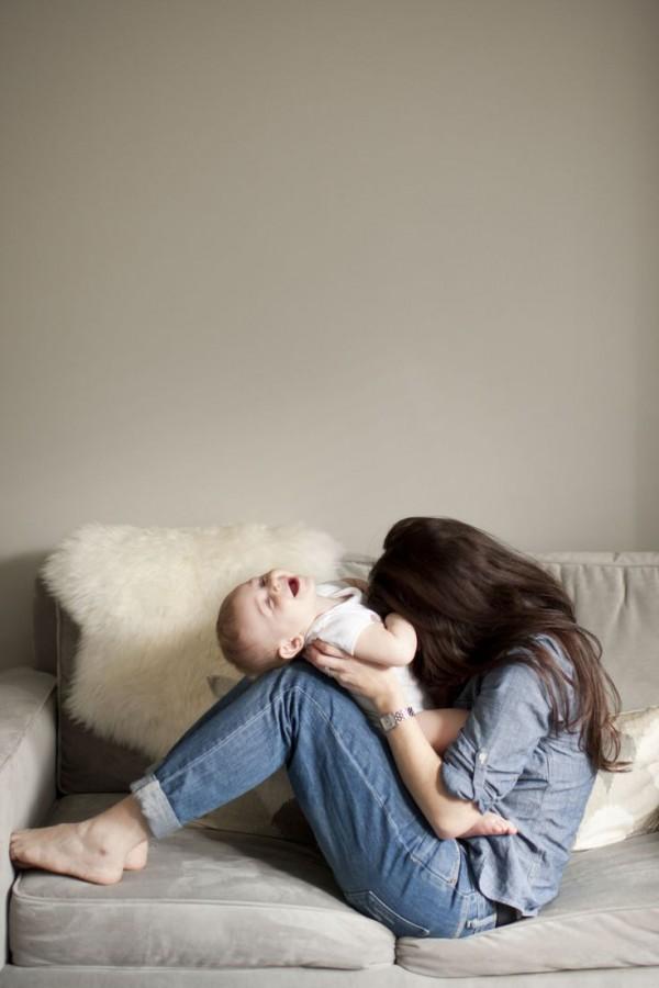 ayudas de maternidad para madres en 2015