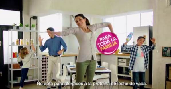 leche_sin_lactosa_pascual