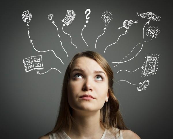 En qué fijarte para escoger los Estudios Superiores adecuados