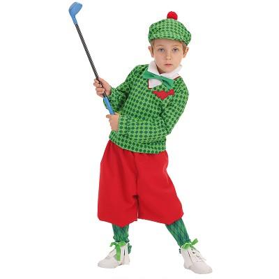 disfraces-originales-infantiles-nino
