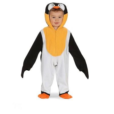 disfraces-originales-infantiles-pinguiono