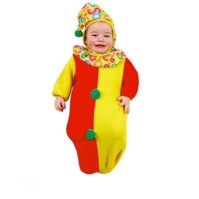 disfraces-originales-infantiles