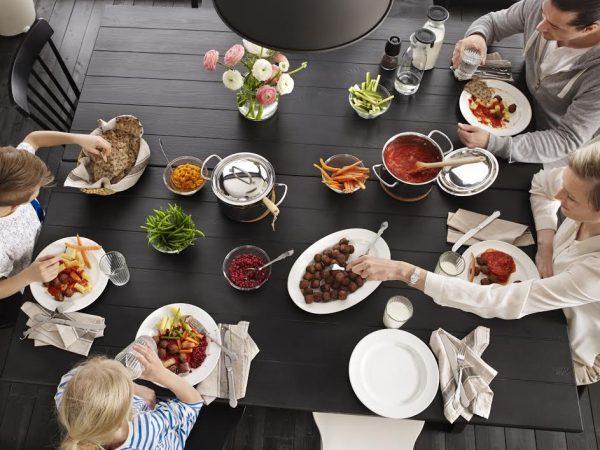 cenas-familiares