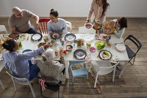 cenas-familias